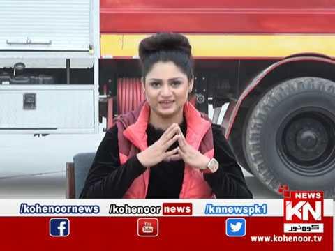 Awaam Se Hukaam Tak 03 January 2019 | Kohenoor News Pakistan