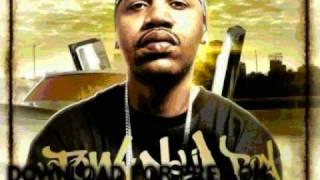 juvenile - Whodi - Uptown Nolia Boy (The Mixtape)
