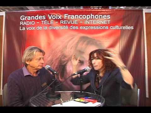 Vidéo de Georges-Hébert Germain