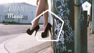 Pherotone - My Baby (Original Mix)