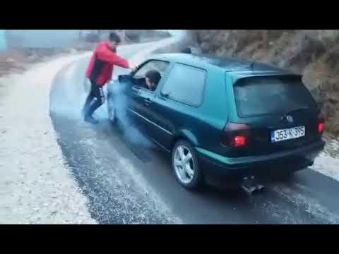 Was wenn ein getürktes Benzin zu machen