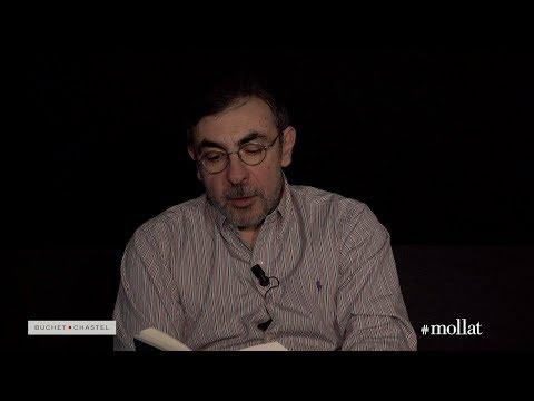 Vidéo de Bernard Foglino