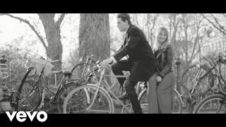 Douwe Bob - Slow Down video