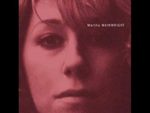 Bloody Mother Fucking Asshole (2005) (Song) by Martha Wainwright
