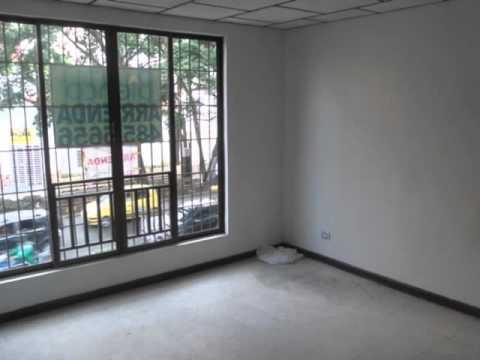 Edificios, Alquiler, Granada - $1.500.000