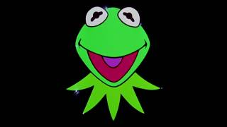 Muppet Songs: Martina McBride - When Love Is Gone (Credits 2)
