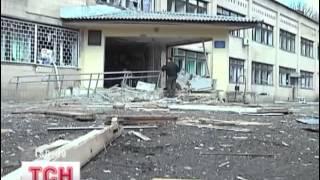 Похитить деньги из банкомата с помощью взрывчатки