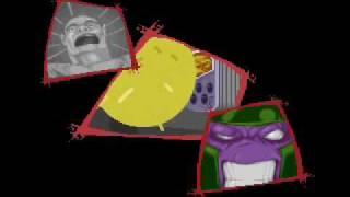 videó X-COM: UFO Defense