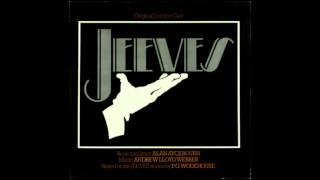 Andrew Lloyd Webber  Jeeves  Entr'acte