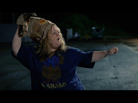Tammy - Official Teaser Trailer [HD]