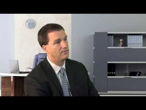 Florida Auto Accident Law Firm – How Insurance Impacts Your Case