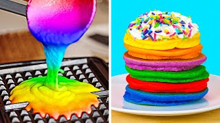 32 COLOURFUL RECIPES FOR YOUR FAMILY