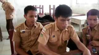 House Dangdut Siswa SMK Negeri 1 Sogae'adu Kab Nias       Editing By Roni Zai