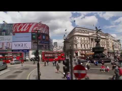 Video Londen