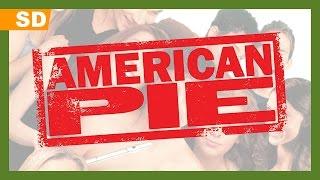 Trailer of American Pie (1999)