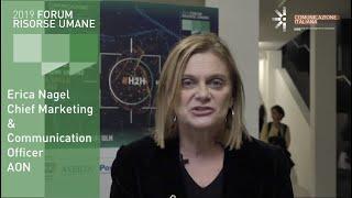 Youtube: Comunicazione & Collaborazione in collaborazione con Areastream