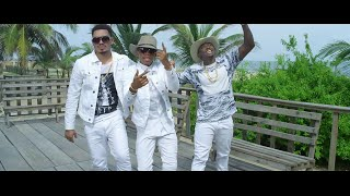 Download Video Bracket - Panya ft. Tecno [Official Video] MP3 3GP MP4