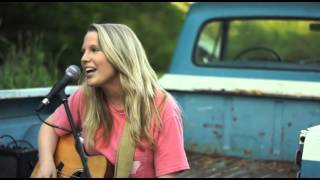 East Bound And Down   Jerry Reed (Smokey And The Bandit) Sara MorganJason North Cover
