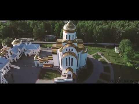 Храм с.филипповское владимирская область