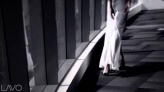САМЫЕ ПОПУЛЯРНЫЕ КЛИПЫ МИРА!!!  НЕАНГЕЛЫ   ТВОЯ OFFICIAL MUSIC VIDEO