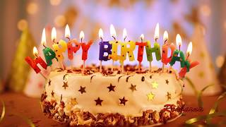 Happy Birthday WhatsApp status video Messages Wishes Greetings SMS Quotes #happybirthday