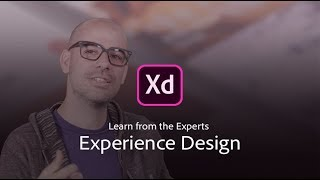 The Role of the UX Designer with Travis Neilson I Learn from the Experts   Adobe Creative Cloud