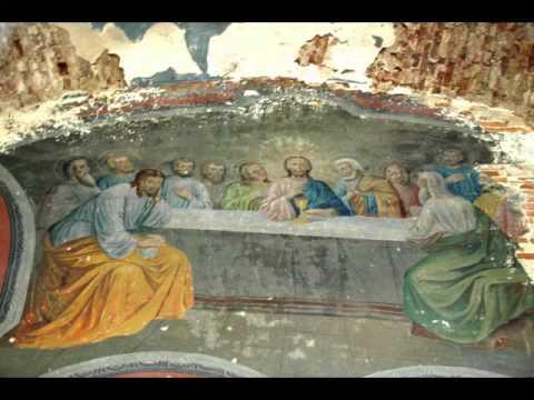 Ехб церковь преображение г самара