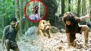Mohanlal Ultimate Movie Interesting Action Scene   Interesting Videos   Show Time Videoz