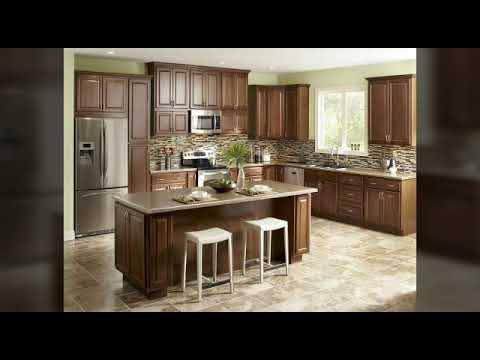 kitchen closets vulcan custom cabinets wall units and more 4 000 listing item