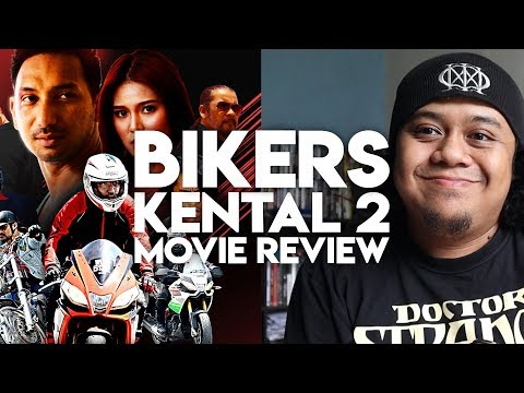 mp4 Bikers Kental 2 Lk21, download Bikers Kental 2 Lk21 video klip Bikers Kental 2 Lk21
