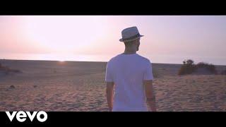 Luca Capizzi, Sorridi è il nuovo singolo. VIDEO
