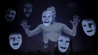 The Chemical Brothers   MAH (Album Version Video Edit)