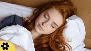 8 Hour Deep Sleep Music, Peaceful Music, Relaxing, Meditation Music, Sleep Meditation Music, ✿2727C