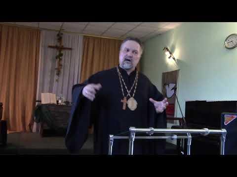 Косметологи белая церковь