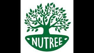 ¡Visitamos a Nutree!