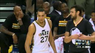 NBA Bloopers 2016 - NBA funny videos - NBA fails