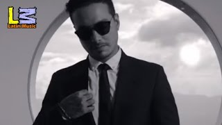 Top 25 Latino OCTUBRE 2016 [LATIN MUSIC] Semana 41