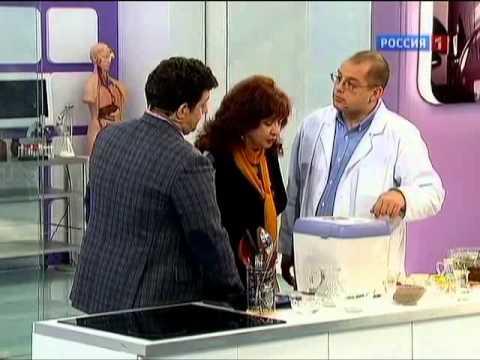 Минимальная инфицирующая доза крови при гепатите в составляет 0.00