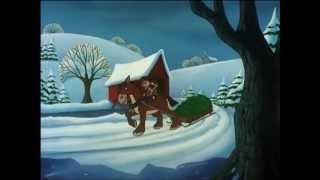 Vánoční rolničky - V čase svátku