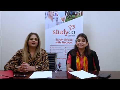 Migration/Education Seminar