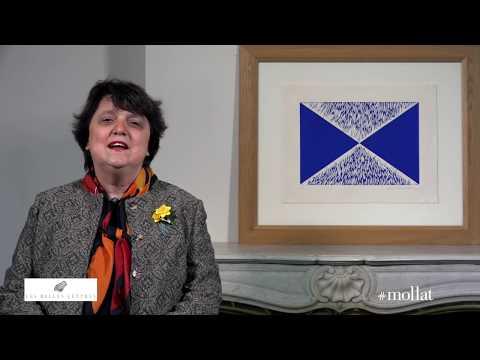 Françoise Briquel-Chatonnet / Muriel Debié - Le monde syriaque
