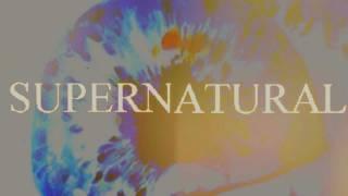 Générique Supernatural (version Medium)