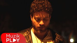 Emre Özgünsür - Uyanmadan Önce (Official Video)