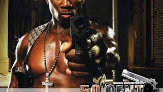 We Both Think Alike - 50 Cent