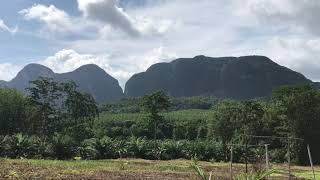 Over 16 Rai of Land with Beautiful Mountain Views Near Phang Nga Town - Urgent Sale