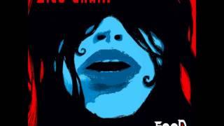 Zico Chain - Food Full Album