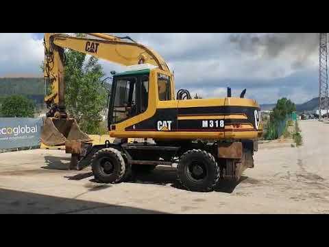 1998-caterpillar-m318-392825-cover-image