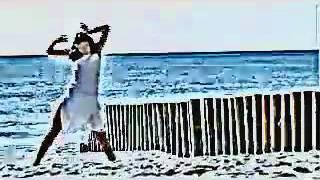 Hector Zazou & Björk - Vísur Vatnsenda Rósu