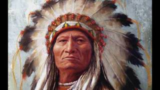 Power of American Natives Tribute Mix