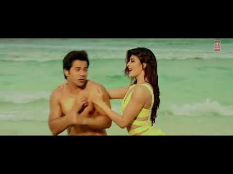 Download Aa Toh Sahii Full HD video Song   Judwaa 2   Varun HD Mp4 3GP Video and MP3